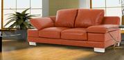 sofas,  leather sofa,  sofa