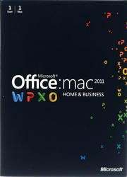 OFFICE MAC CHEAP - Office for Mac 2011 Full Version