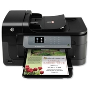 HP 6500A Special Offer in Stationery Hut