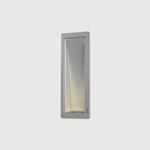 Kreon -Mini Side - Wall Lamp - LED 1.2W