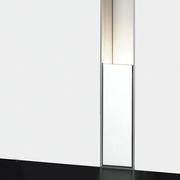 Kreon - Dolma 80 up & down light HIPAR16 white