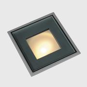Kreon - Up - Floor Lamp - 20W