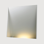 Kreon -Side in-line - Wall Lamp - 26W/32W