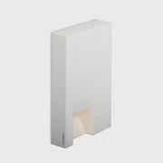Kreon - Rokko - Wall Lamp - 20W G4 - 12V