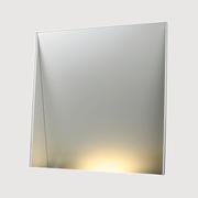 Kreon - Side in line LED