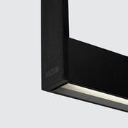 Kreon - Cadre - Ceiling Light - 35W/49W/80W G5