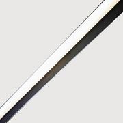 Kreon - Prologe - Ceiling Light - 28W/54W