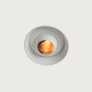 Kreon - Aplis - Ceiling Light - 20W/35W/70W