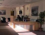 Meeting & Board Room To Rent Serviced & Virtual Offices To Let Weston