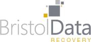 Bristol Data Recovery