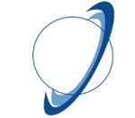 Web Design and Development Yeovil,  Somerset - Web Choice UK
