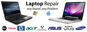 Laptop Repair Bristol UK Quick Turnaround time