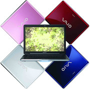 Best Laptop Brand Repair in Cheap price in Bristol In UK ..