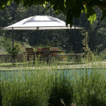 Umbria Self Catering