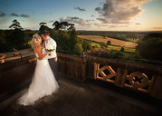 Affordable Wedding Photography Service in Bristol