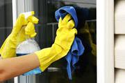 Cleaning Contractor in Bristol