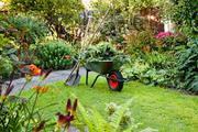 Gardening Contractor in Bristol