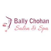 Beauty Treatments at Bally Chohan Salon and Spa