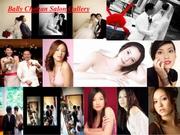 Get Latest Beauty Tips and Celebrity Beauty Secrets