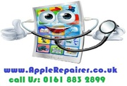 Best Brand Ipad Repair IN Bristol with Low price..hurry up..