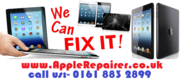 High Quality Repair with Competitive Prices...hurry up..