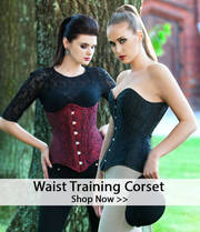 corsetdeal:Buy Corset Online at Best Prices In UK