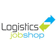 Search for Your Perfect Logistics Jobs - Register for Our Job Alerts