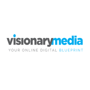 Visionary Media Digital Marketing Agency Thornbury
