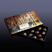 Featuring high quality chocolate truffles at affordable rates!