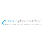 Contact Phone Number - UK's Local Phone book directory service