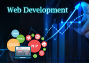 Cheap Web Development | Logo Designing | Graphic Designing