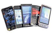 mobile phone repairs Bolton  , uk