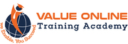 Online Training on Testing Tools,  Selenium from Hyderabad India