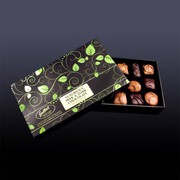 Guilbert's Chocolates – Fine Handmade Chocolate