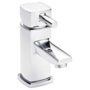 Get Best Deals on Ultra Munro Mono Basin Tap