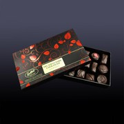 Guilbert's Chocolates – Gifts for Special Occassions