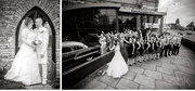 Looking for Wedding Photographers in Bristol