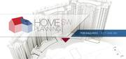 Architectural Design Services in Bristol by Home Planning SW