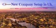 Fast Business Startup Bristol