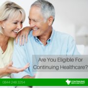 How to avoid Residential Care Costs in UK?