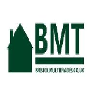 Bristol Multitrades