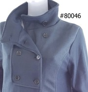 FOR SALE!! WOMEN COATS