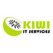Project Outsource Management Services | Kiwi IT Service