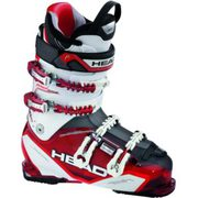 Buy ski boots online at Scooter & Ski