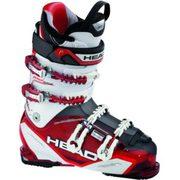 Buy ski boots online at Scooter & Ski