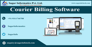 Courier Software UK
