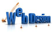 Why Do You Need A Good Web Designer?