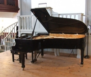Do you want to buy a Piano in Wadebridge or Cornwall?