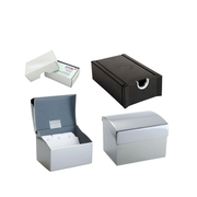 customized tea box packaging design