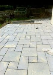 Looking for best Stone Restoration services in Bristol call 0782487539